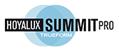 Hoyalux Summit Pro TrueForm