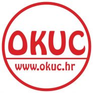 OKUC-Okulistički centar Maksimir