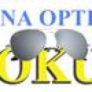 Fokus optika