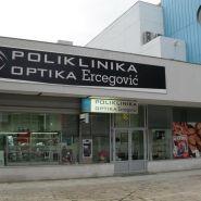 Optika Ercegović