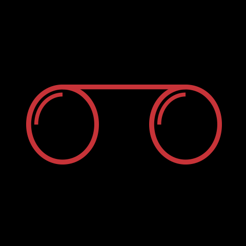 Optika Optomed