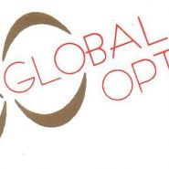 Global optika