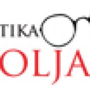 Holjar optika