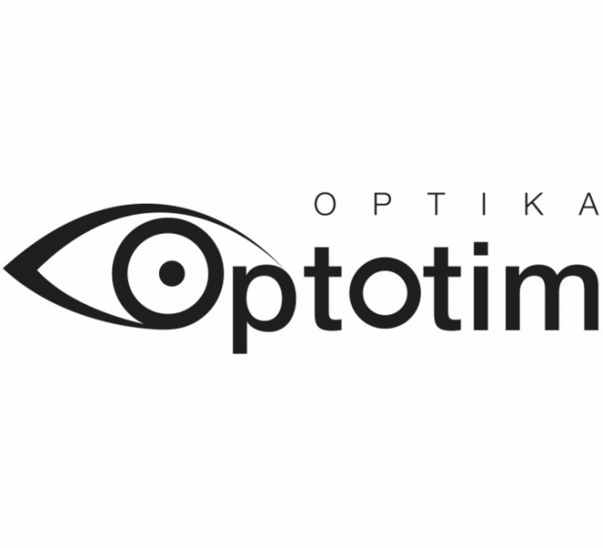 Optika Optotim Delnice