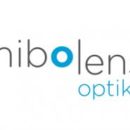 Mibo Lens Optika Zadar