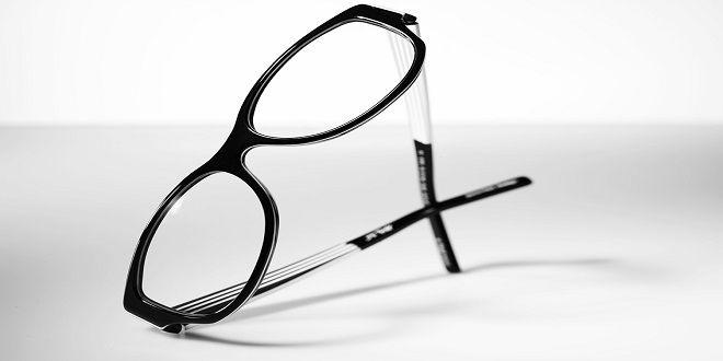 Naočalne leće