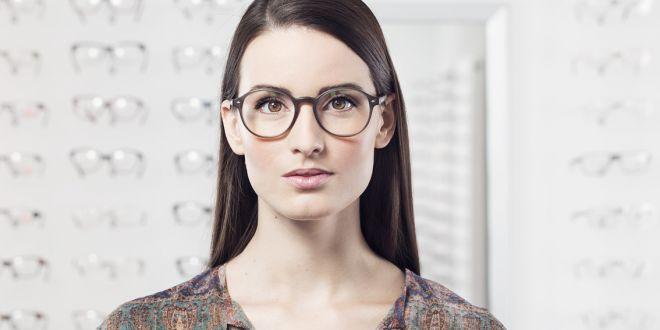 Oči - prozori duše