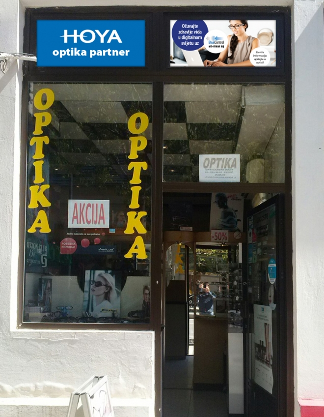 Optika Sedić - Mobioptika.hr 0d1aa5d5faf
