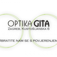 Optika Gita
