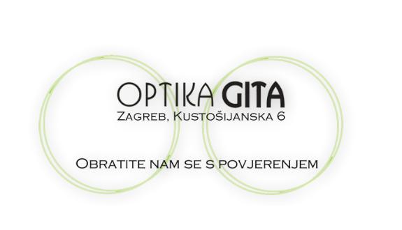 Optika Gita