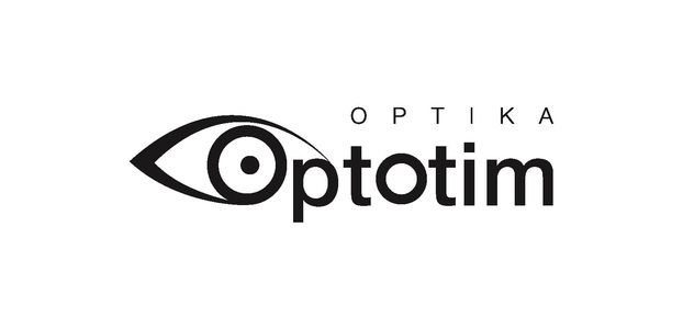 Optika Optotim Crikvenica
