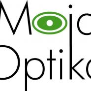 Moja optika