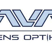 Ava Lens optika d.o.o.