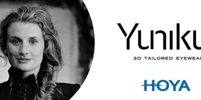 Doživite revoluciju u personalizaciji dioptrijskih naočala – Yuniku 3D printane vizualno orijentirane naočale
