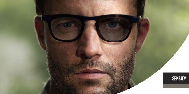 25% popusta na HOYA Sensity fotoosjetljive naočalne leće