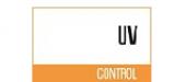 Hi-Vision LongLife UV Control