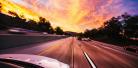 8 problema s vidom u vožnji,  1 rješenje za sve