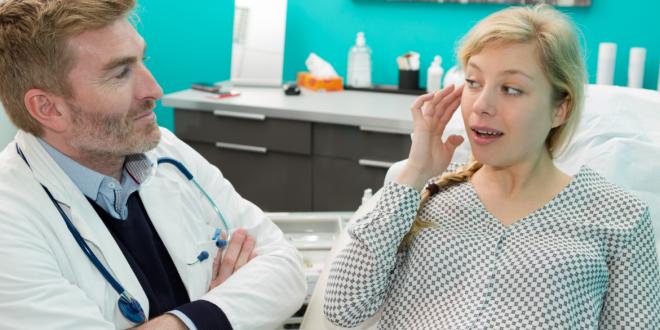 8 savjeta za zaštitu i očuvanje zdravlja vaših očiju