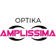 Optika Amplissima