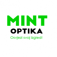 Optika Mint