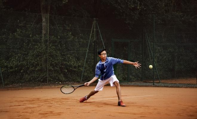 Hoyalux Sportive